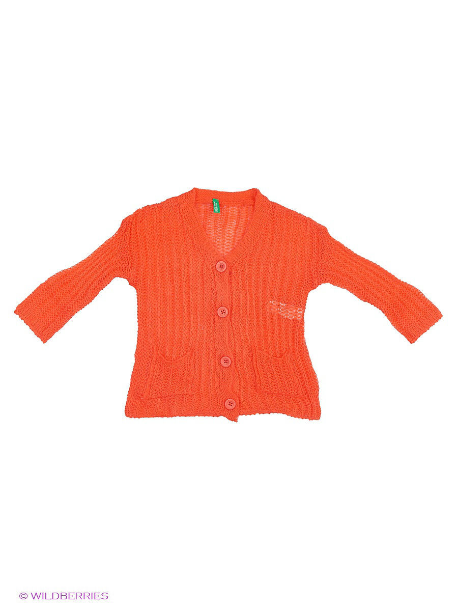 Кардиган United Colors of Benetton 105VC6113/01N