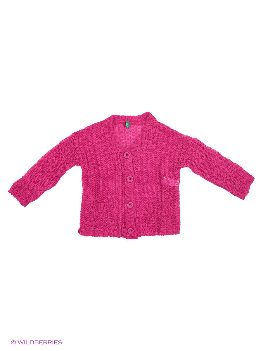 Кардиган United Colors of Benetton 105VC6113/14Y