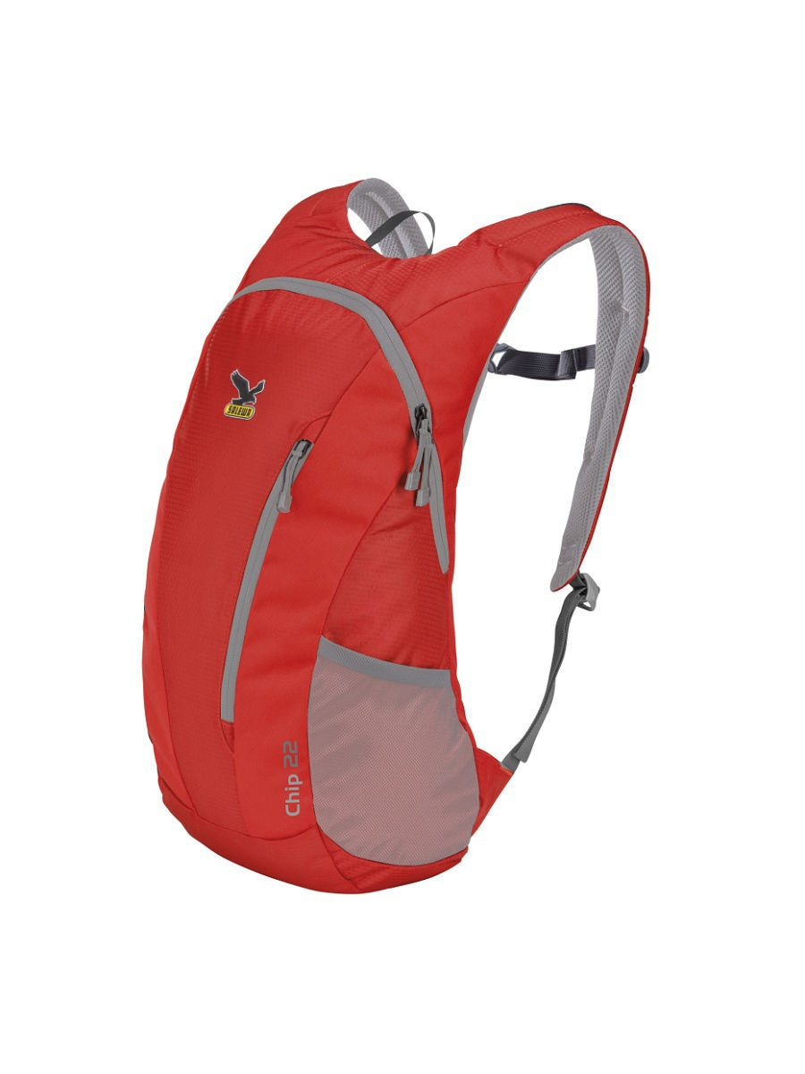 Рюкзак Salewa Daypacks CHIP 20 1130/1500