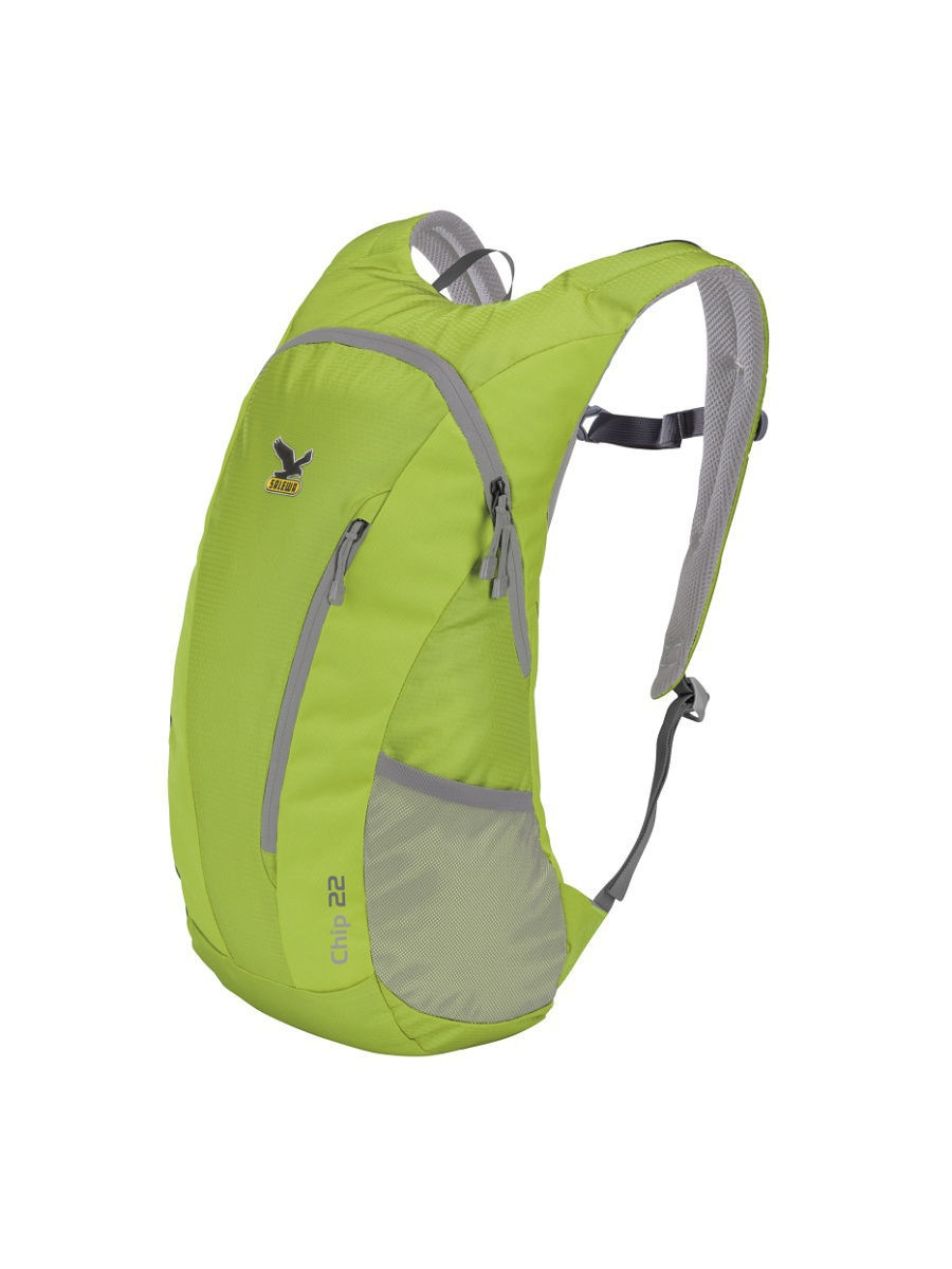 Рюкзак Salewa Daypacks CHIP 20 1130/5330
