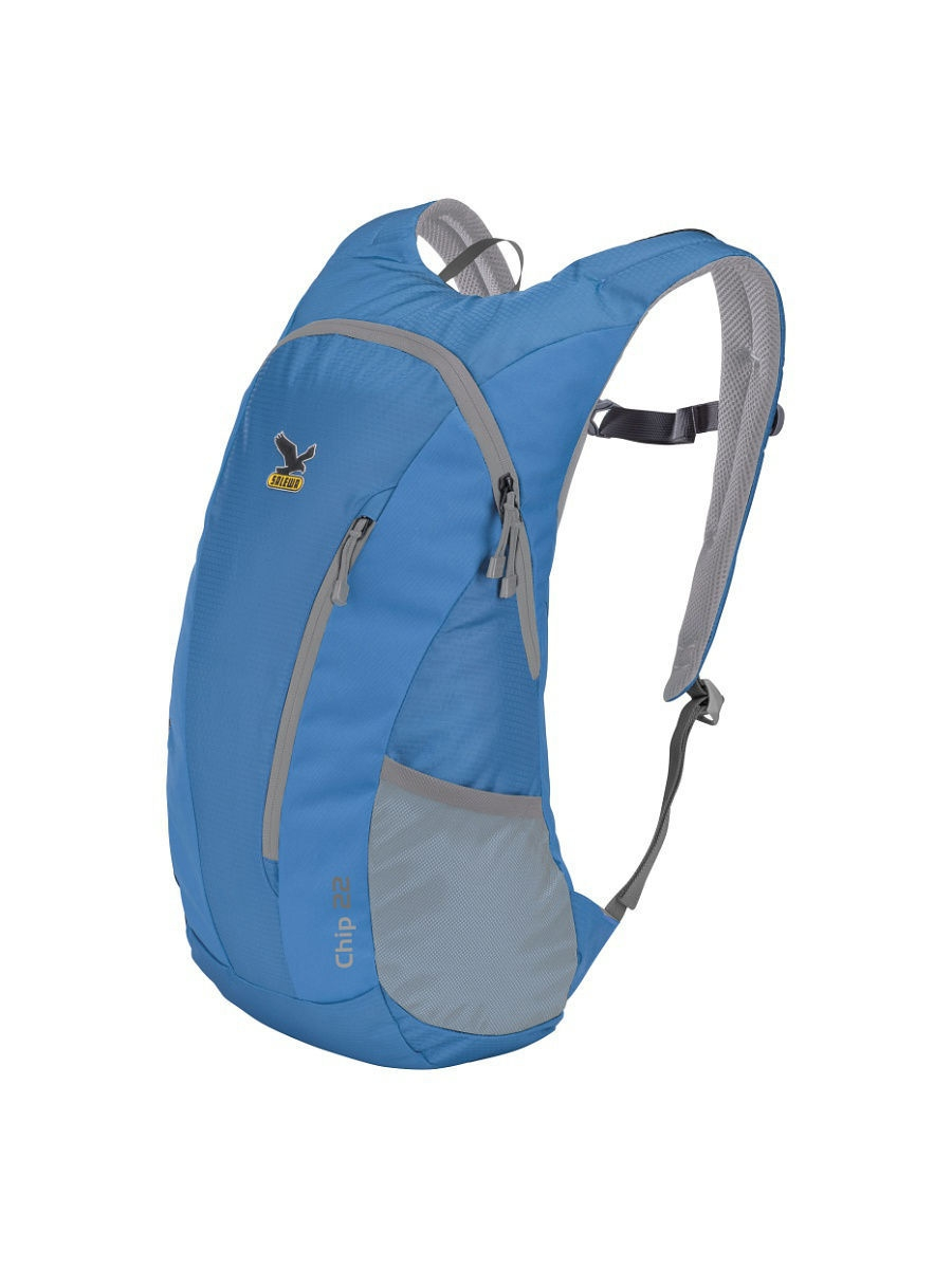 Рюкзак Salewa Daypacks CHIP 20 1130/8490