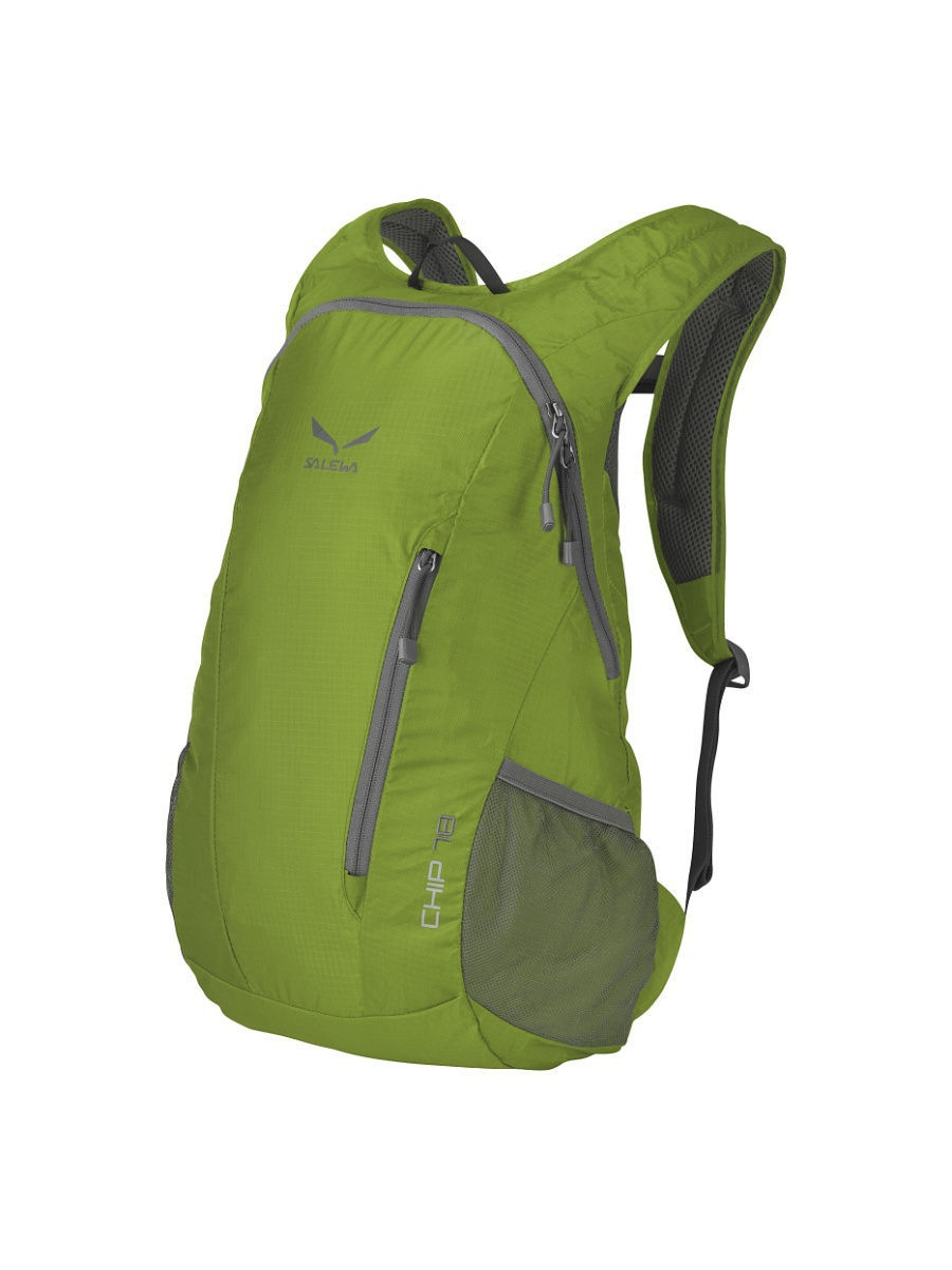Рюкзак Salewa Daypacks CHIP 18 1131/5330