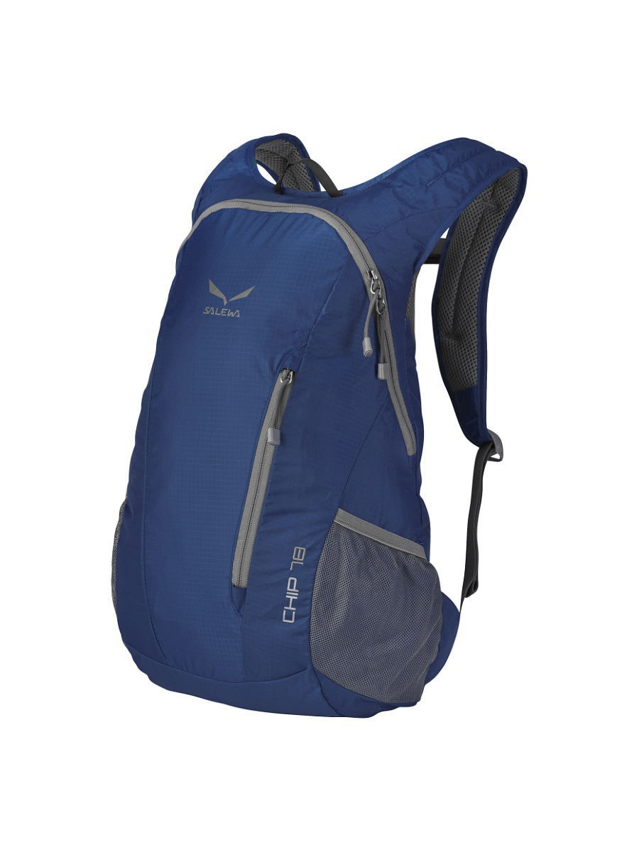Рюкзак Salewa Daypacks CHIP 18 1131/8560