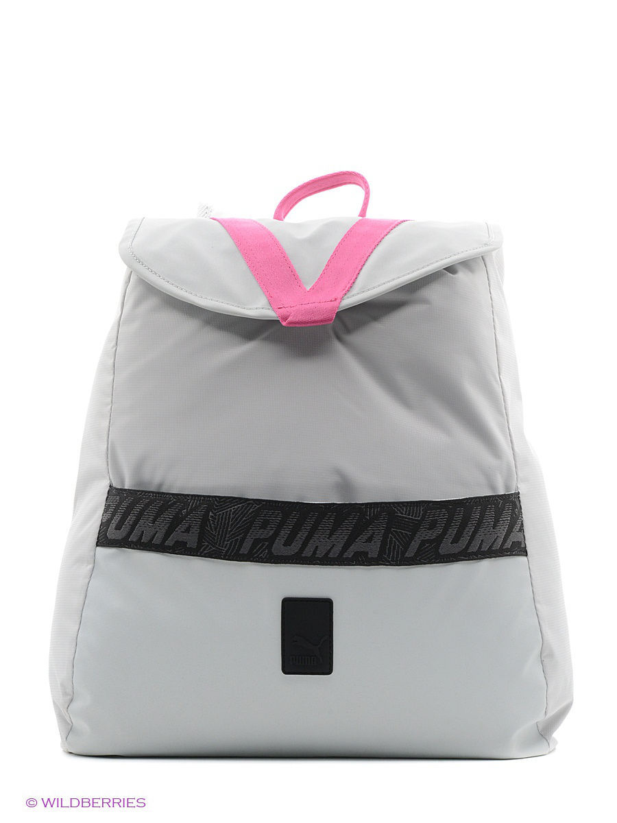 Рюкзак Evo Plus Small Backpack W Puma 07421502