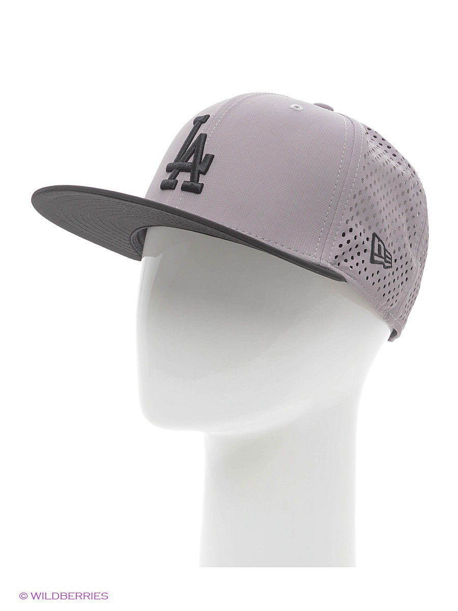 Кепка New Era 11277646GRABLK