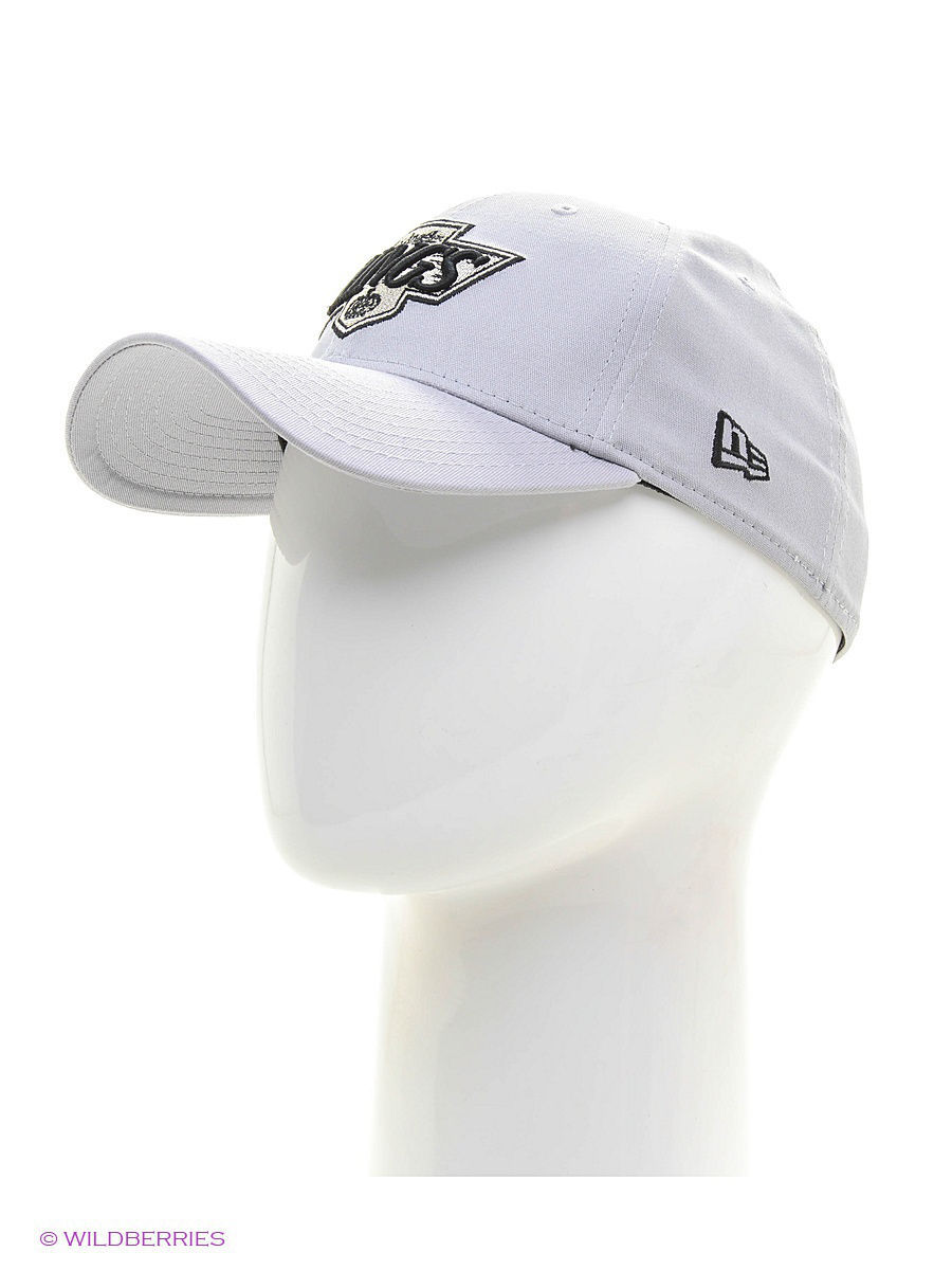 Бейсболки New Era Бейсболка new era бейсболка new era 615 character 9fifty