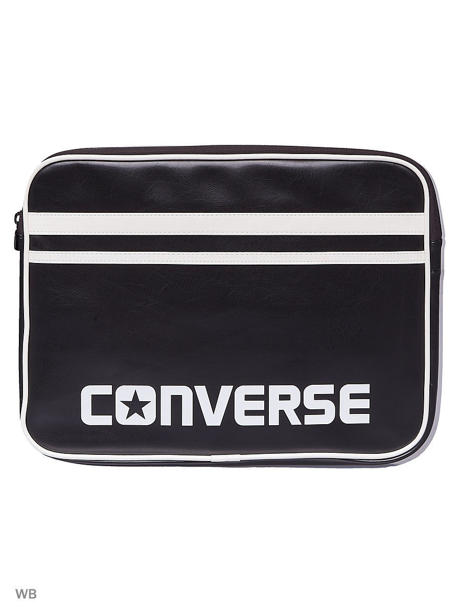 Сумка Laptop Sleeve 13 Inch PU