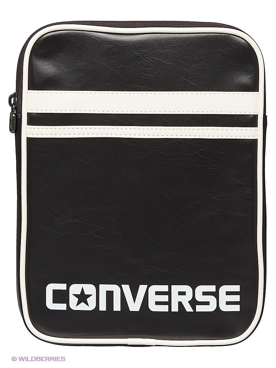 Чехлы для телефонов Converse Чехол для телефона Tablet Sleeve PU сумки converse сумка laptop sleeve 13 inch pu