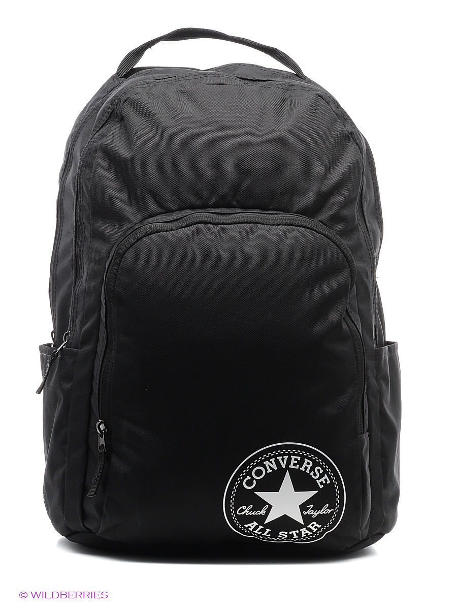 Рюкзак All In LG Backpack Converse 410459002FW15