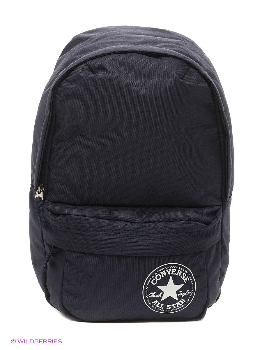 ������ Back To It Mini Backpack Converse 410792441