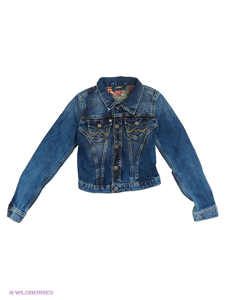 ������ PEPE JEANS LONDON PG400352/000