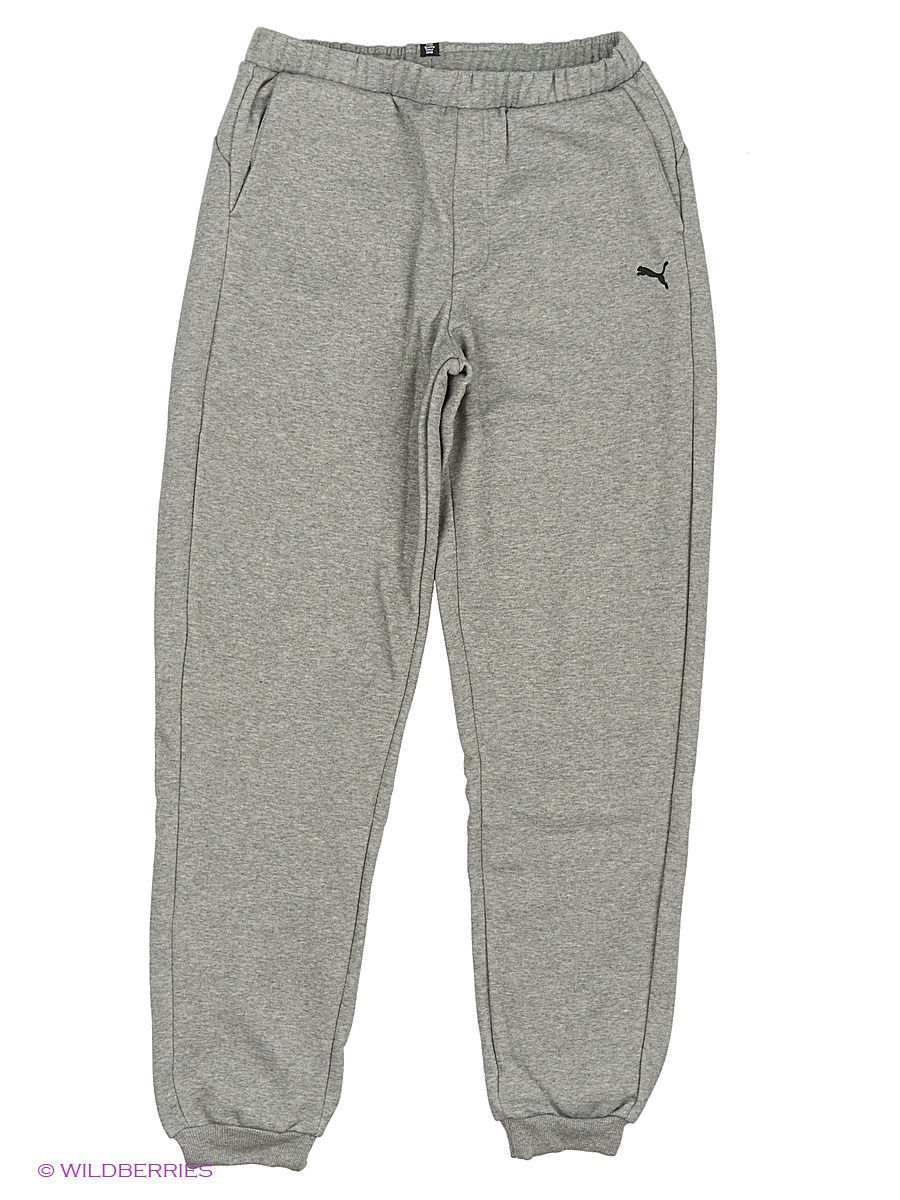 цена  Брюки Puma Брюки ESS Sweat Pants, FL, cl.  онлайн в 2017 году
