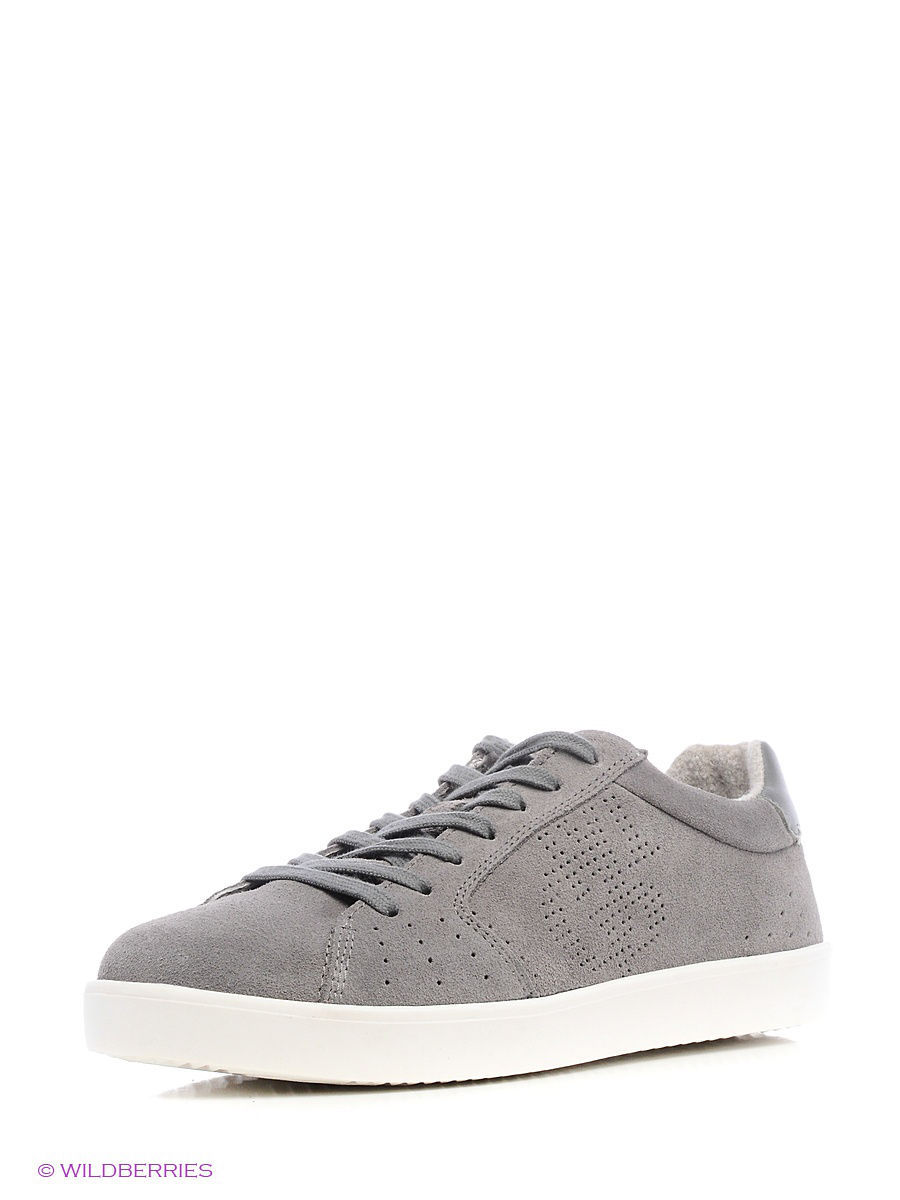 Кеды Marc O`Polo 60713243501300/920grey