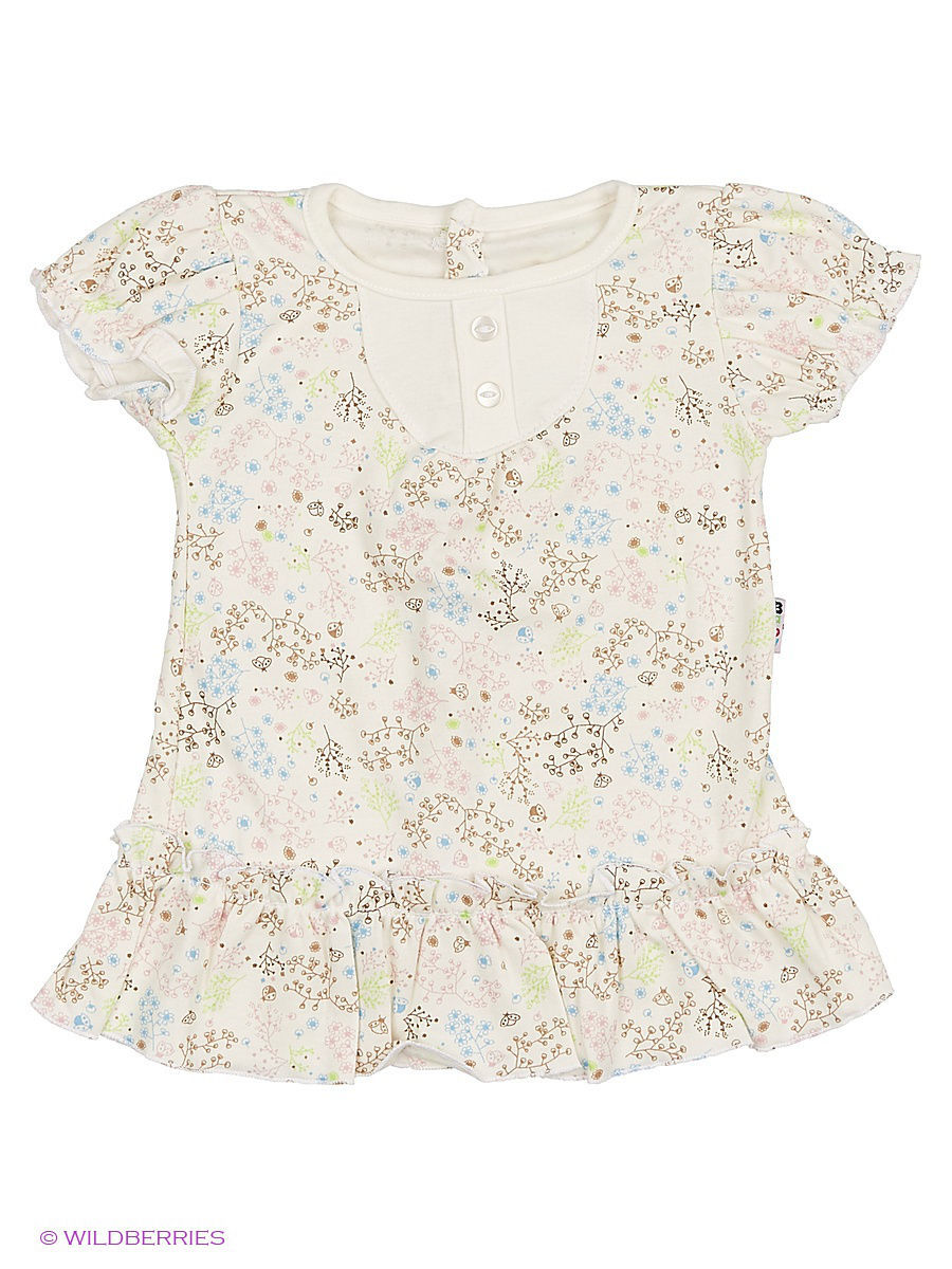 Платье Babycollection Baby251/2/белый