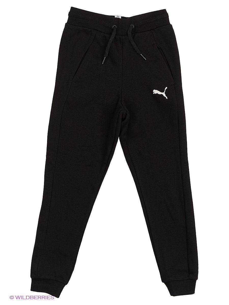 Брюки STYLE Sweat Pants FL Puma 838958017