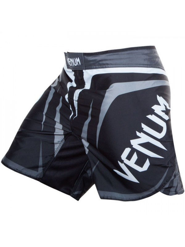 Шорты Venum Шорты ММА Shogun UFС Edition Fight Shorts men fitness mma fight shorts