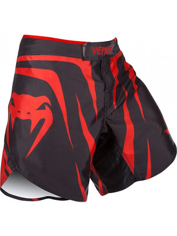 Шорты Venum Шорты ММА Sharp FightShorts Red Devil цены онлайн