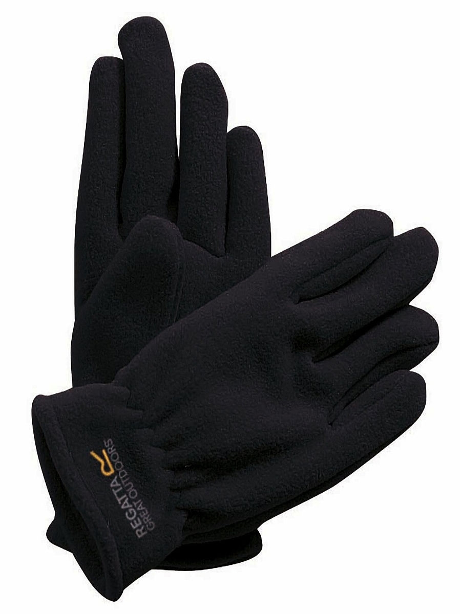 Перчатки REGATTA Перчатки Taz Gloves II regatta re036egqwo82