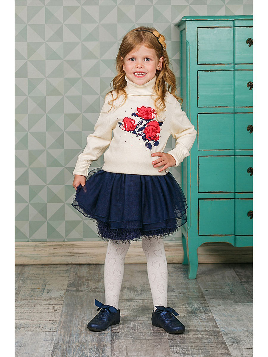 Юбка Sweet Berry 205585