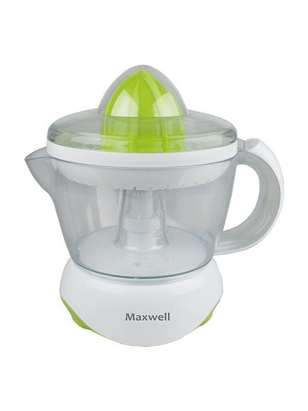 Соковыжималки электрические MAXWELL Соковыжималка электрическая Maxwell MW-1107(G) 3w e27 e14 gu10 rgb led bulb 16 color led spotlight with ir remote controller ac85 265v spot led lamp for home party decoration