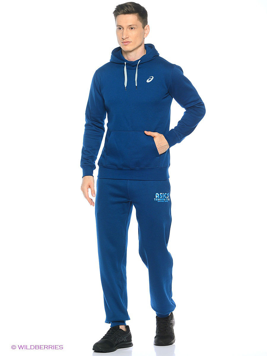 Брюки ASICS Брюки TRAINING CLUB KNIT PANT брюки nike брюки training df stretch woven pant