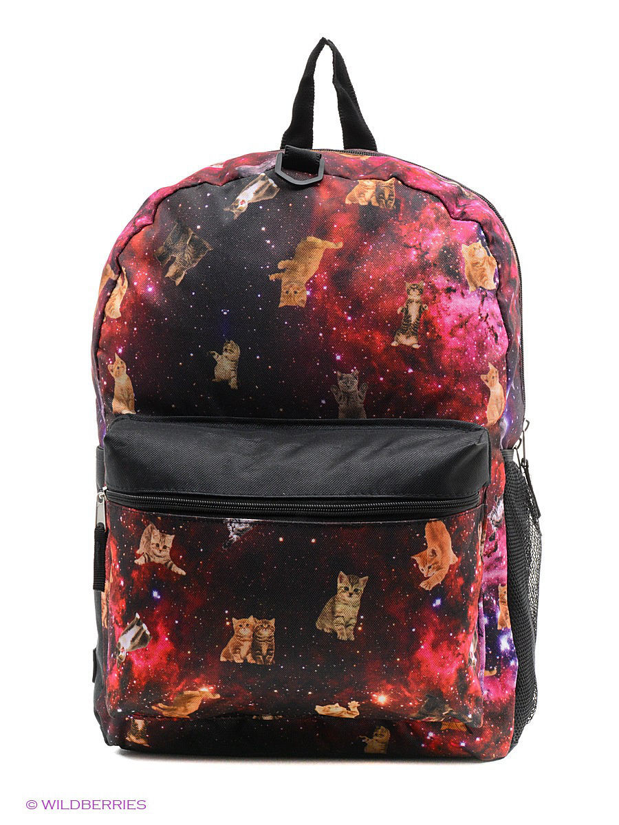 Рюкзак Mojo Backpacks KAA9884181