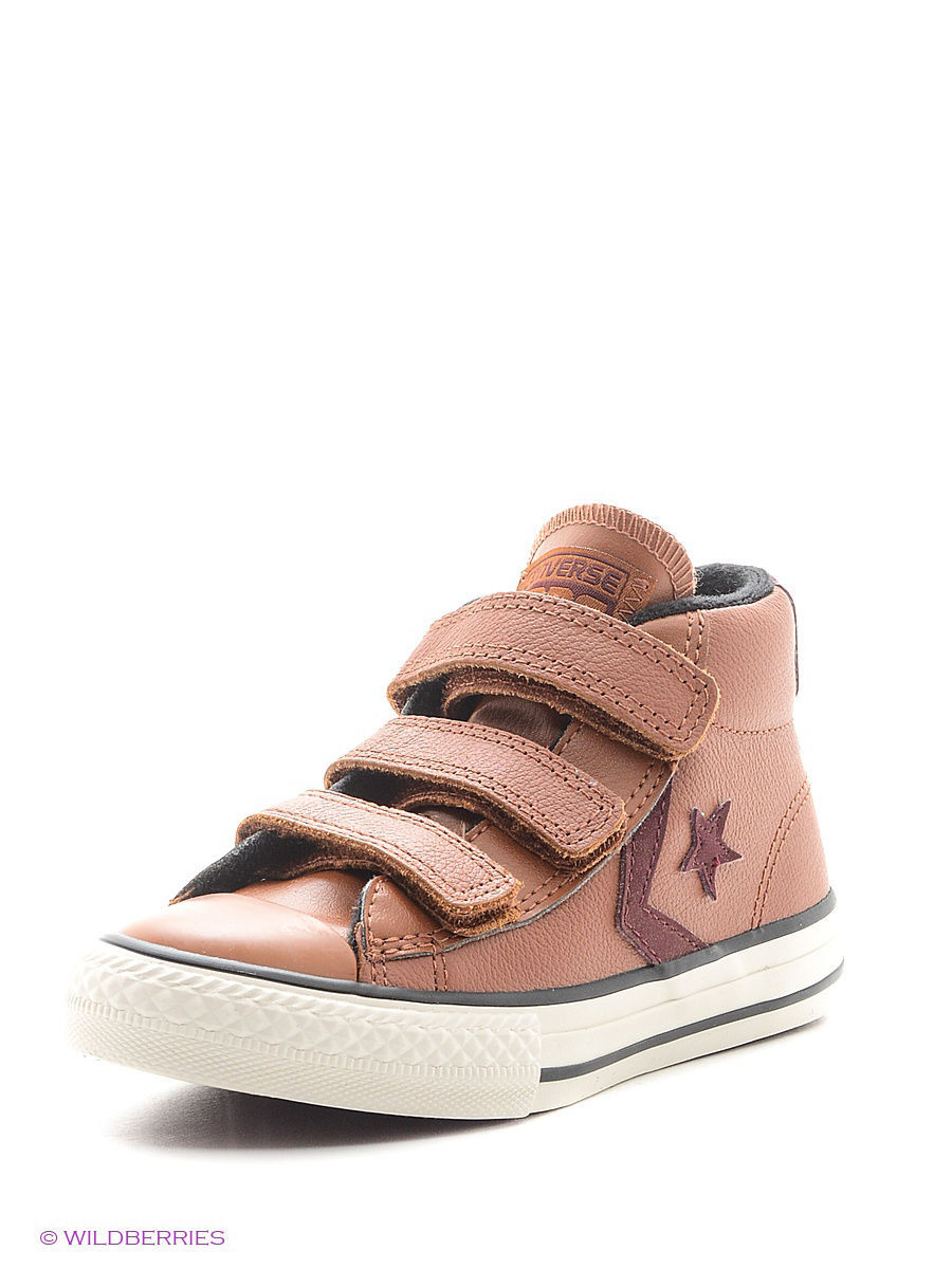 Кеды Star Player 3V Converse 654354