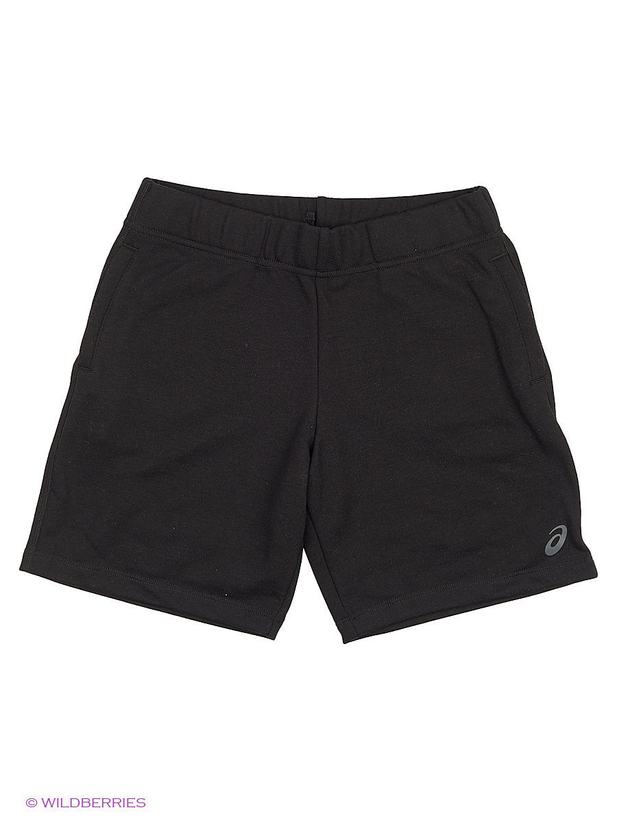 Шорты ESSENTIAL KNIT SHORT ASICS 134749/0904