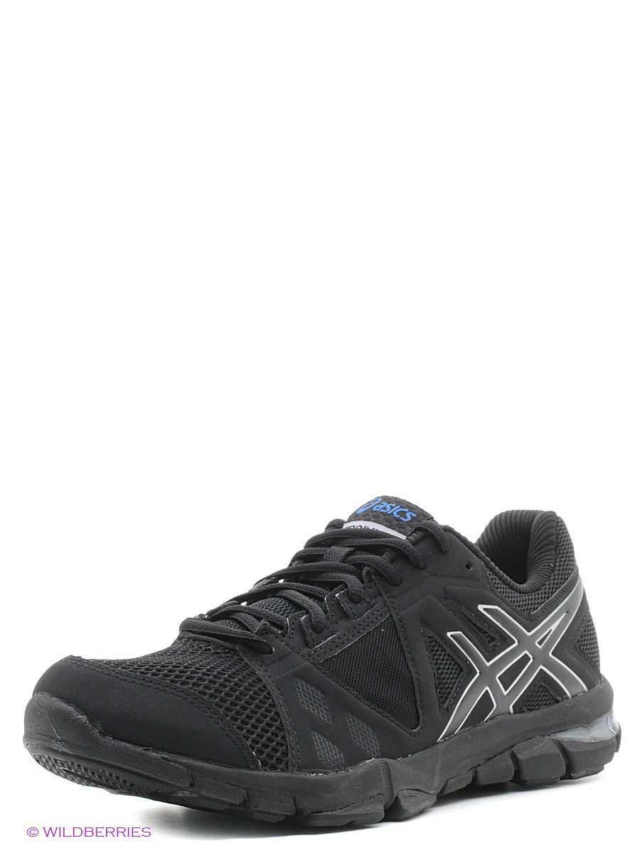 Кроссовки ASICS Кроссовки GEL-CRAZE TR 3 asics asics gel cardio zip 3