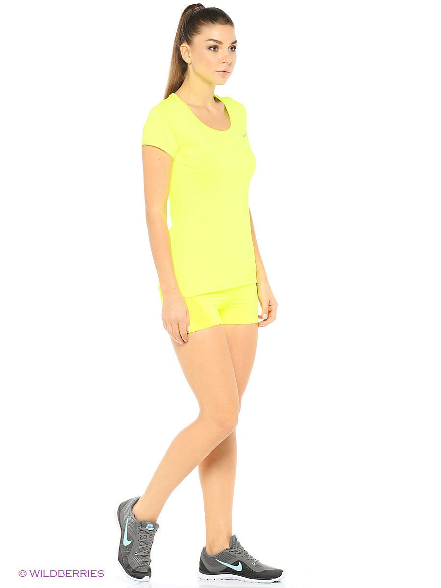 ����� W NP HPRCL SHORT 3IN EXPLD LGO Nike 803378-702