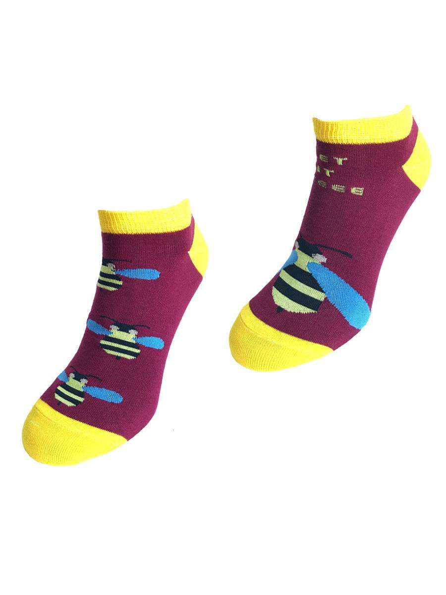 Носки Big Bang Socks ca11032/ca110