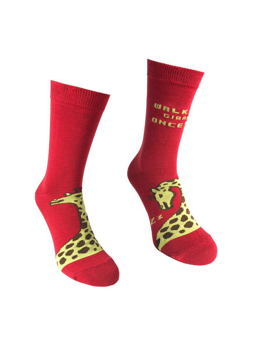 Носки Big Bang Socks n333/n3