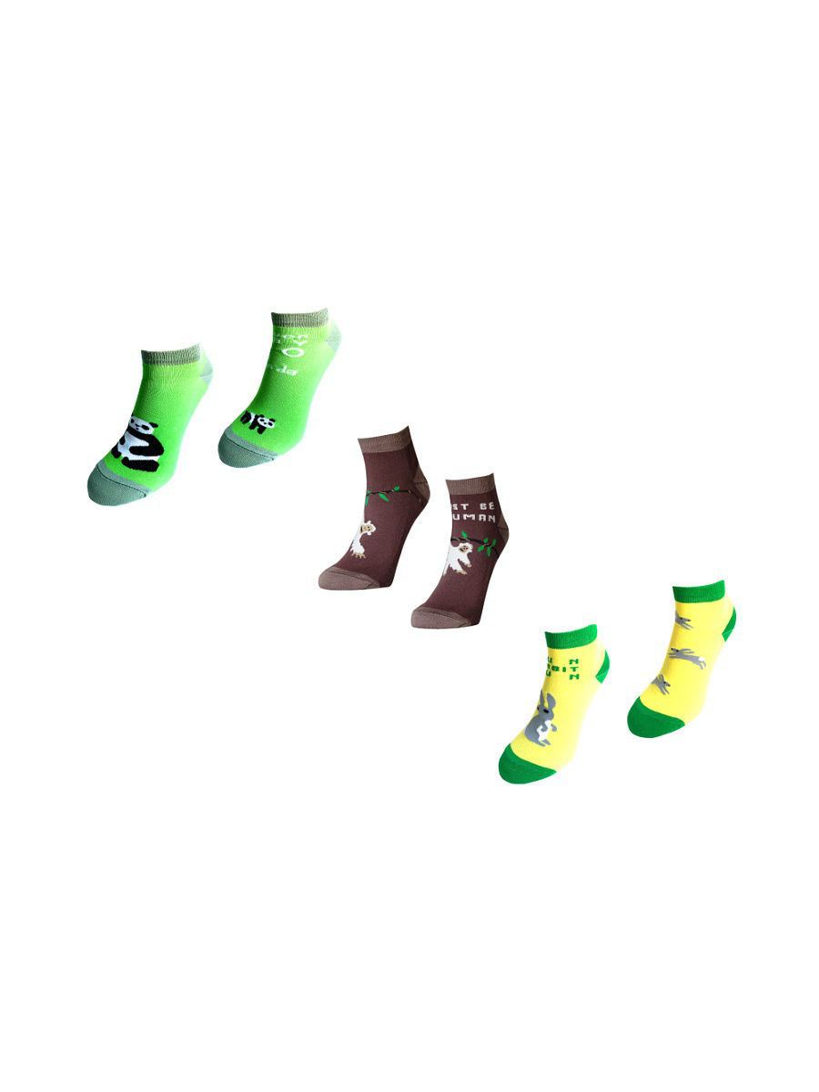 Носки Big Bang Socks p0332/p0