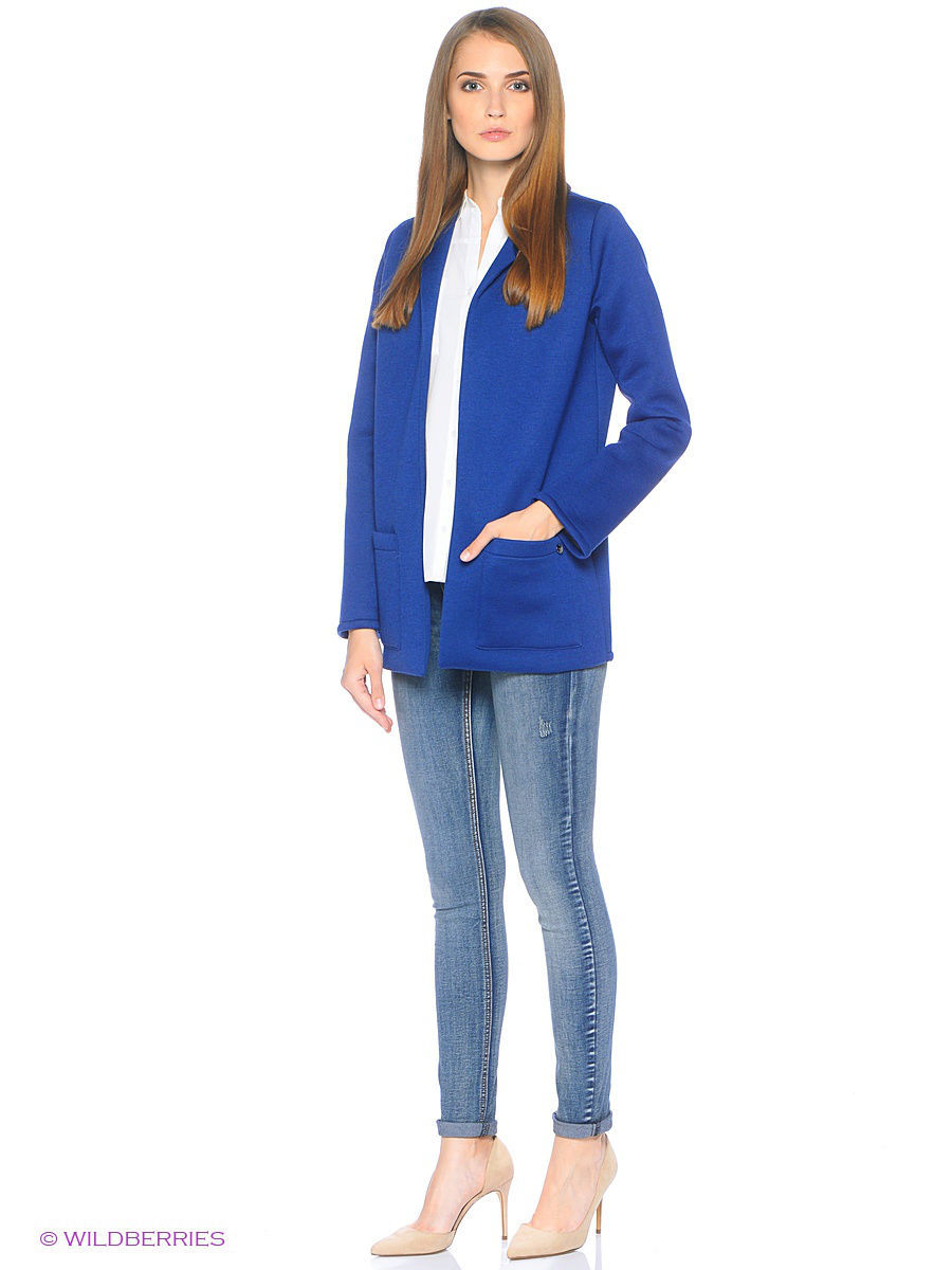 ����� United Colors of Benetton 3L7EE6025/902