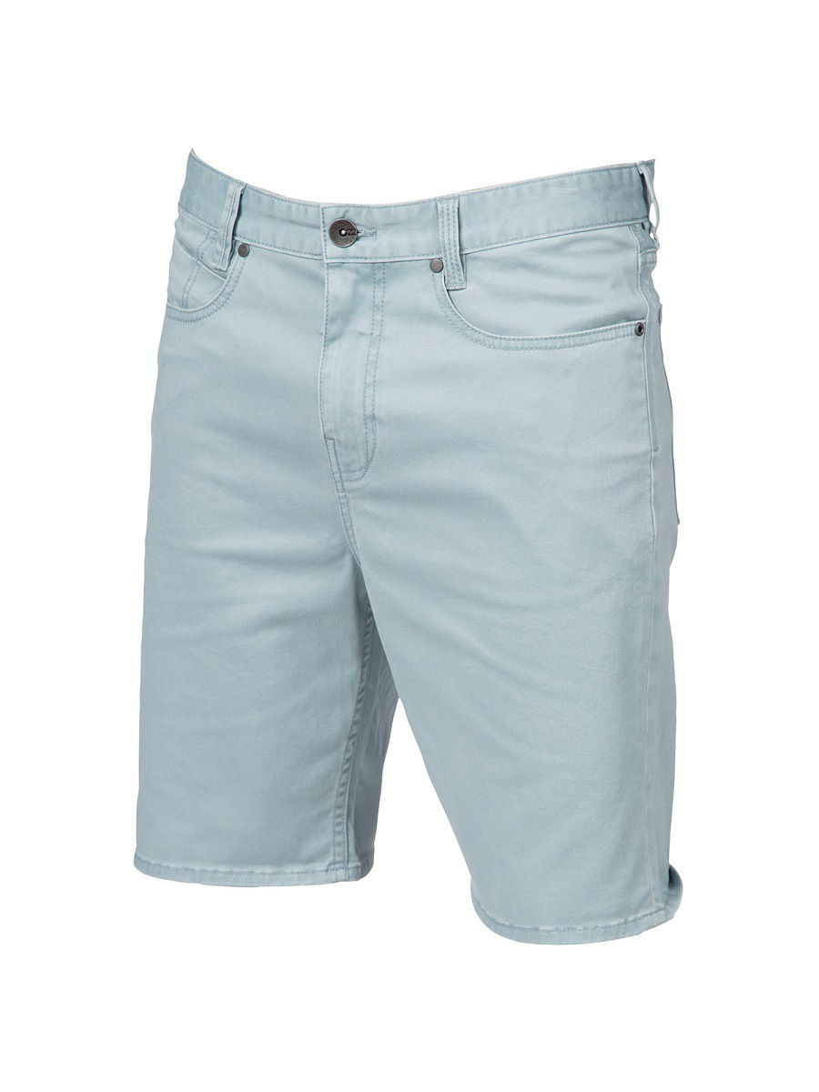 Шорты OUTSIDER SHORT (SS16) BILLABONG W1WK12/3951