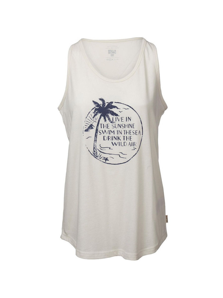 ��� Escape BILLABONG W3TT02/491