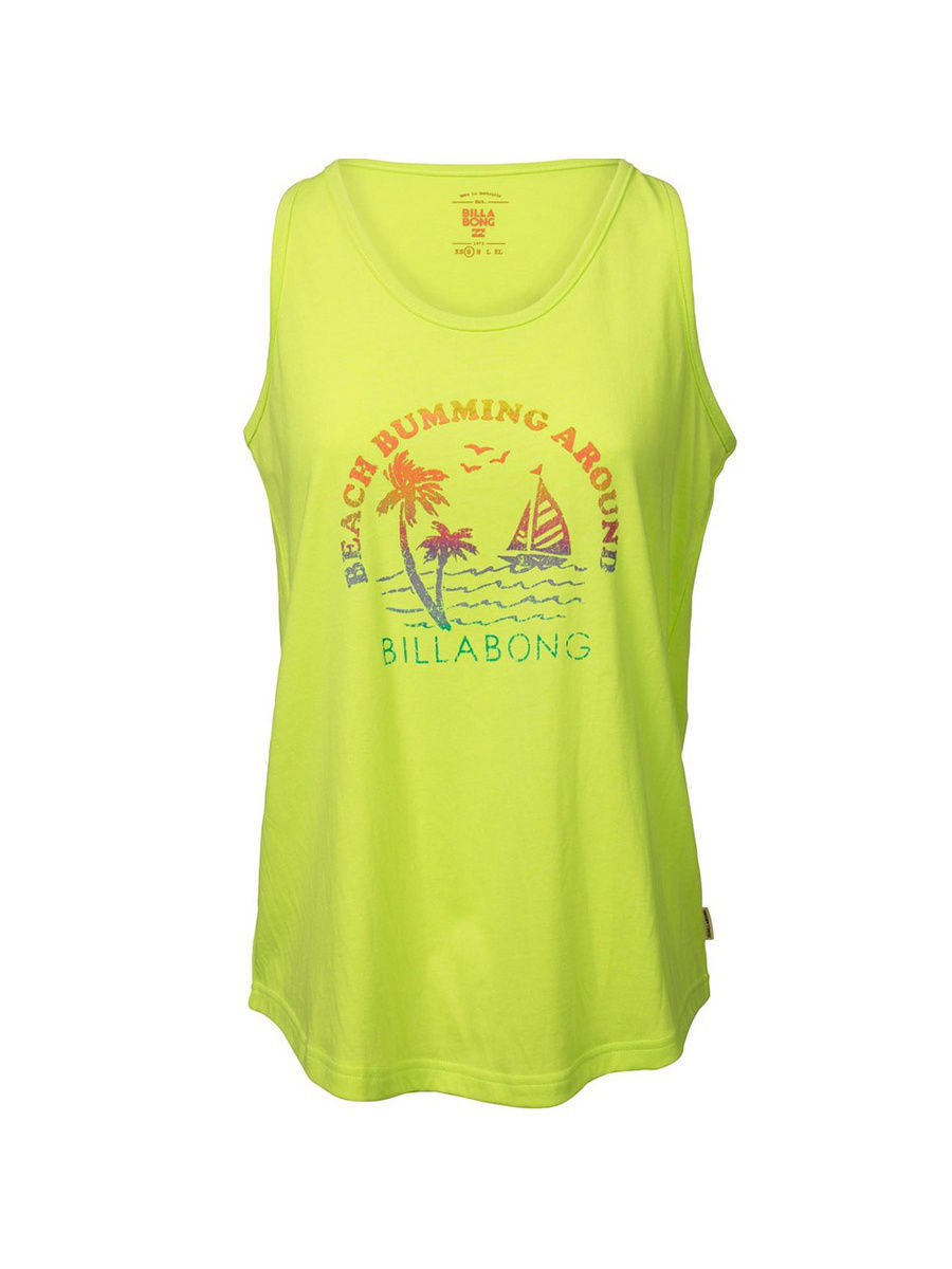 ��� Escape BILLABONG W3TT02/704