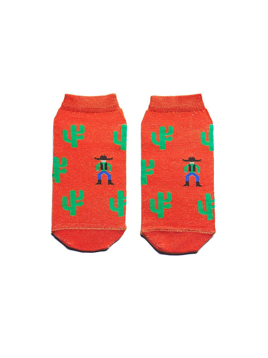 Носки Big Bang Socks aw3122/aw31