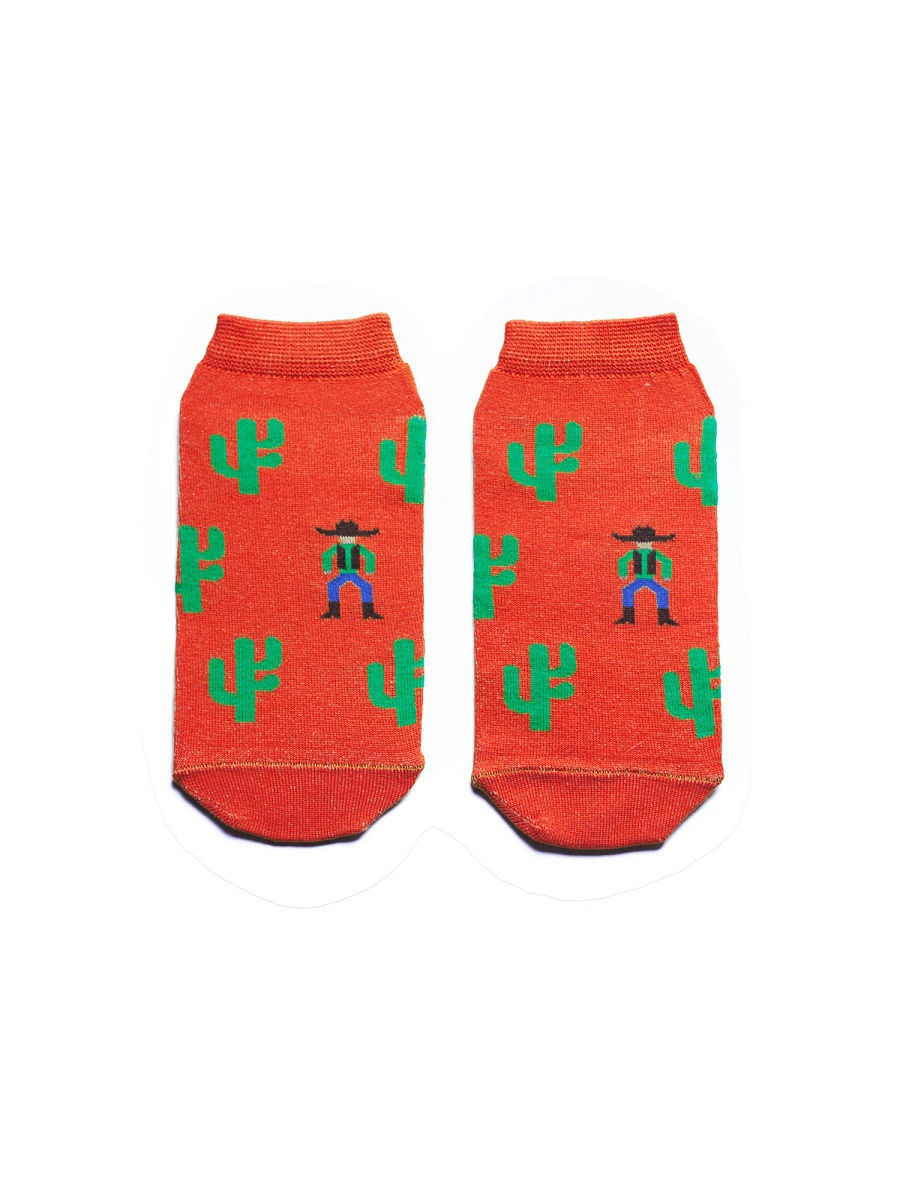 Носки Big Bang Socks aw3132/aw31