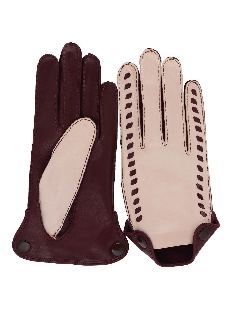 �������� PerstGloves 271038/