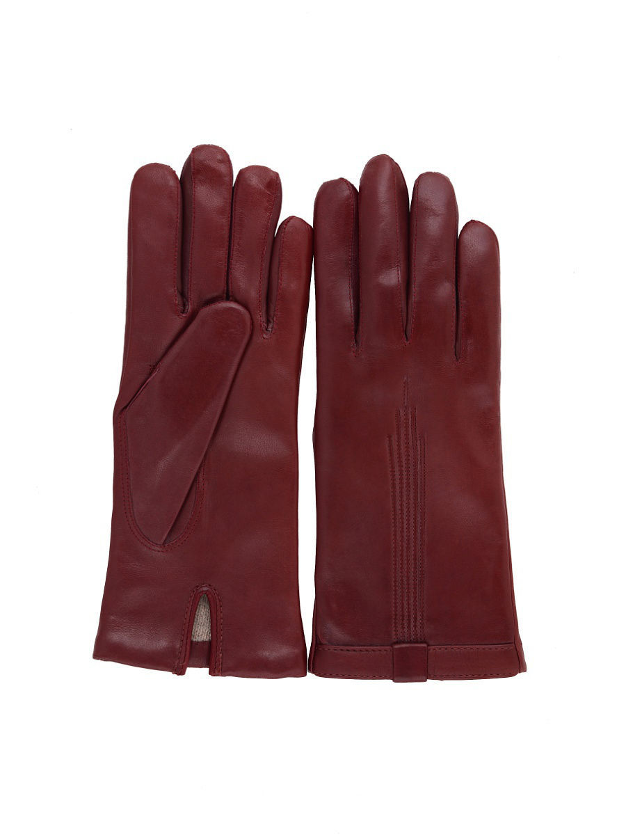 �������� PerstGloves 271335/