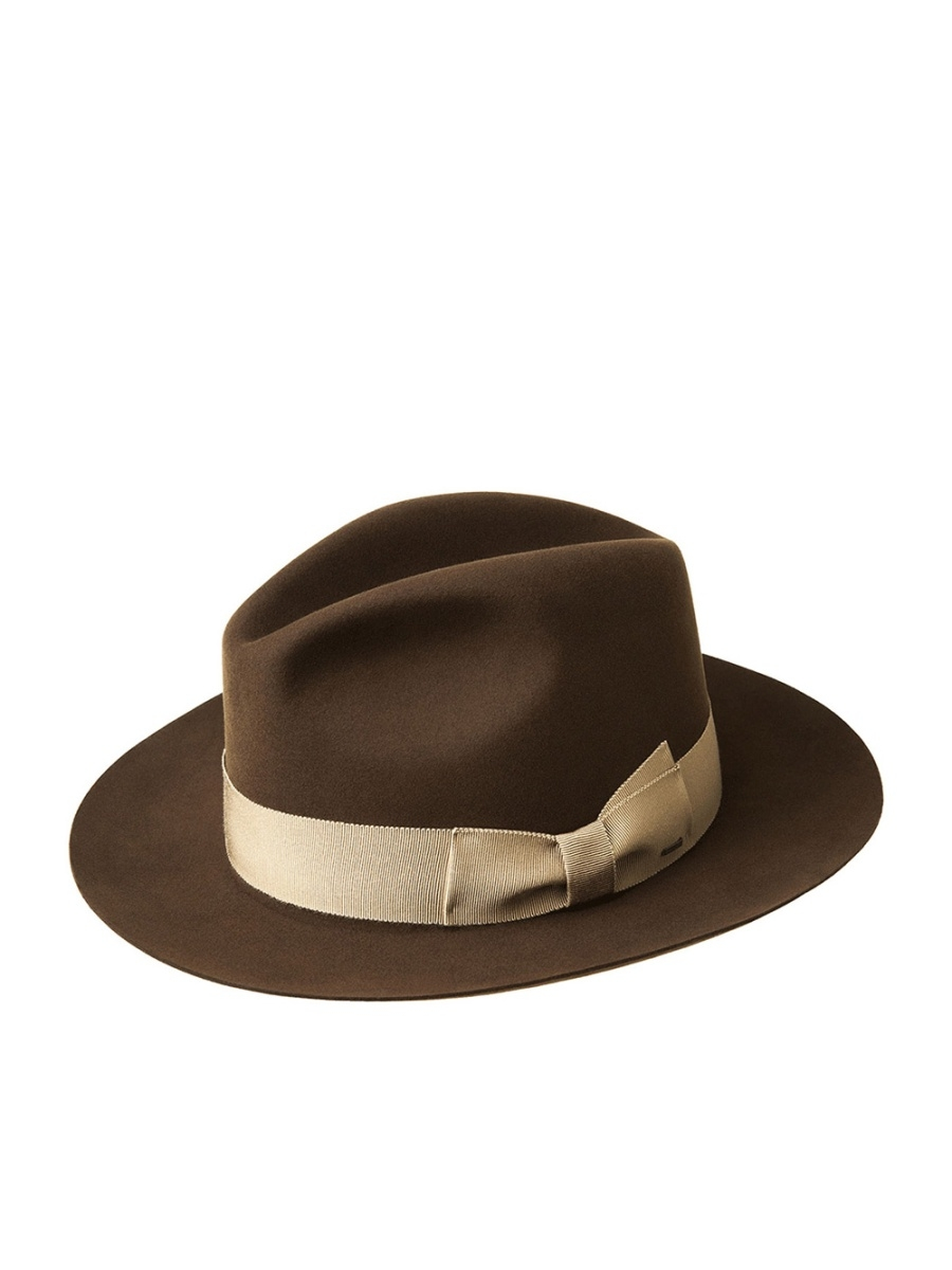 Шляпа Bailey 6135OLIN.brown