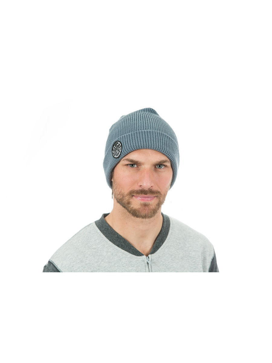 Шапка WETSUITS LOGO BEANIE Rip Curl CBNAE4/8504