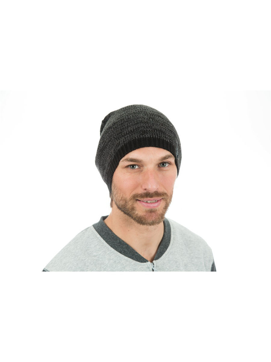 Шапка MIXED YARNS BEANIE Rip Curl CBNAF4/9245