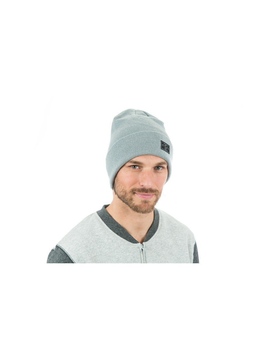 ����� ROLLED UP BEANIE Rip Curl CBNAG4/9032