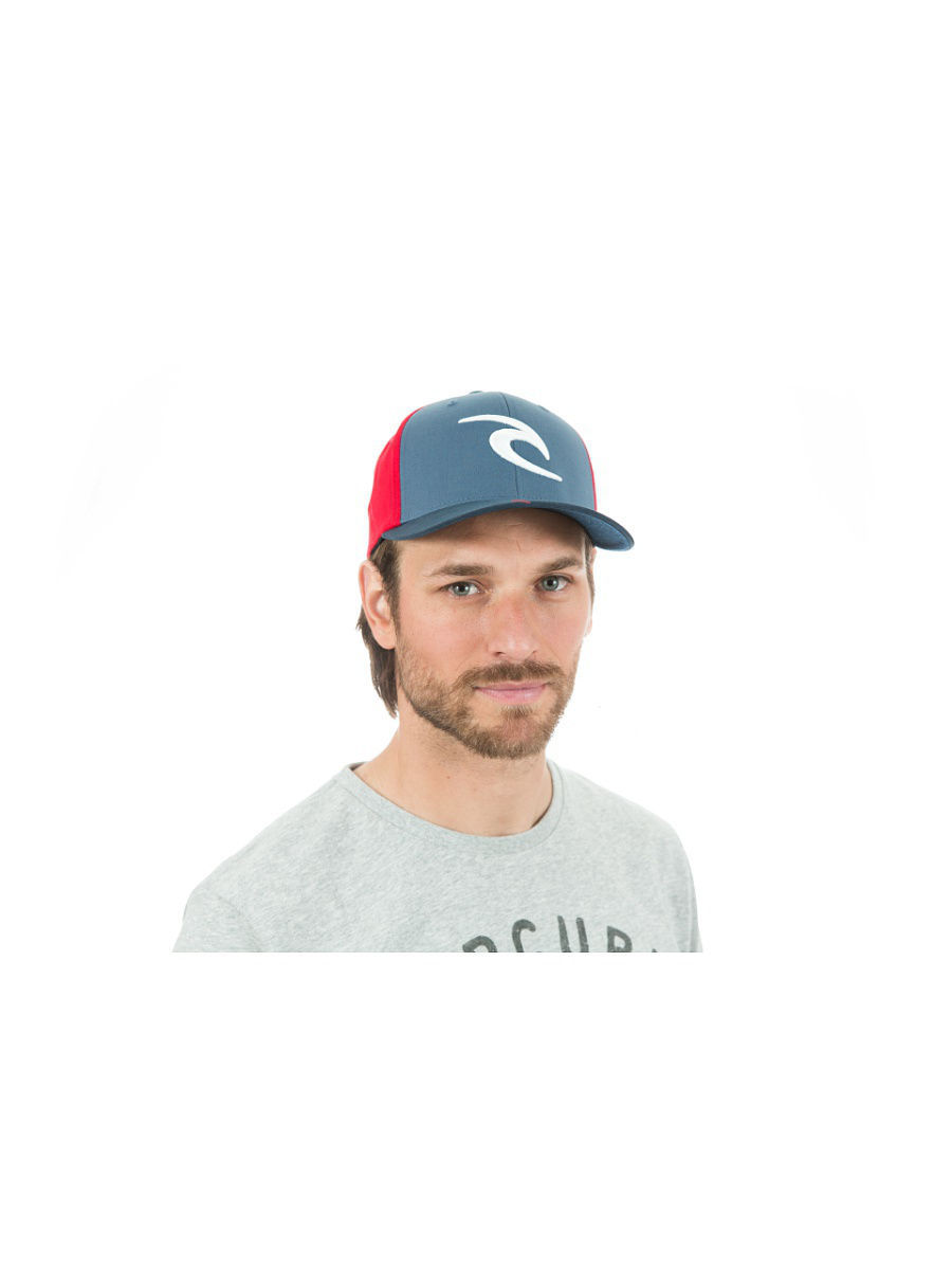 Кепка 3D ICON CAP Rip Curl CCAAS4/8504