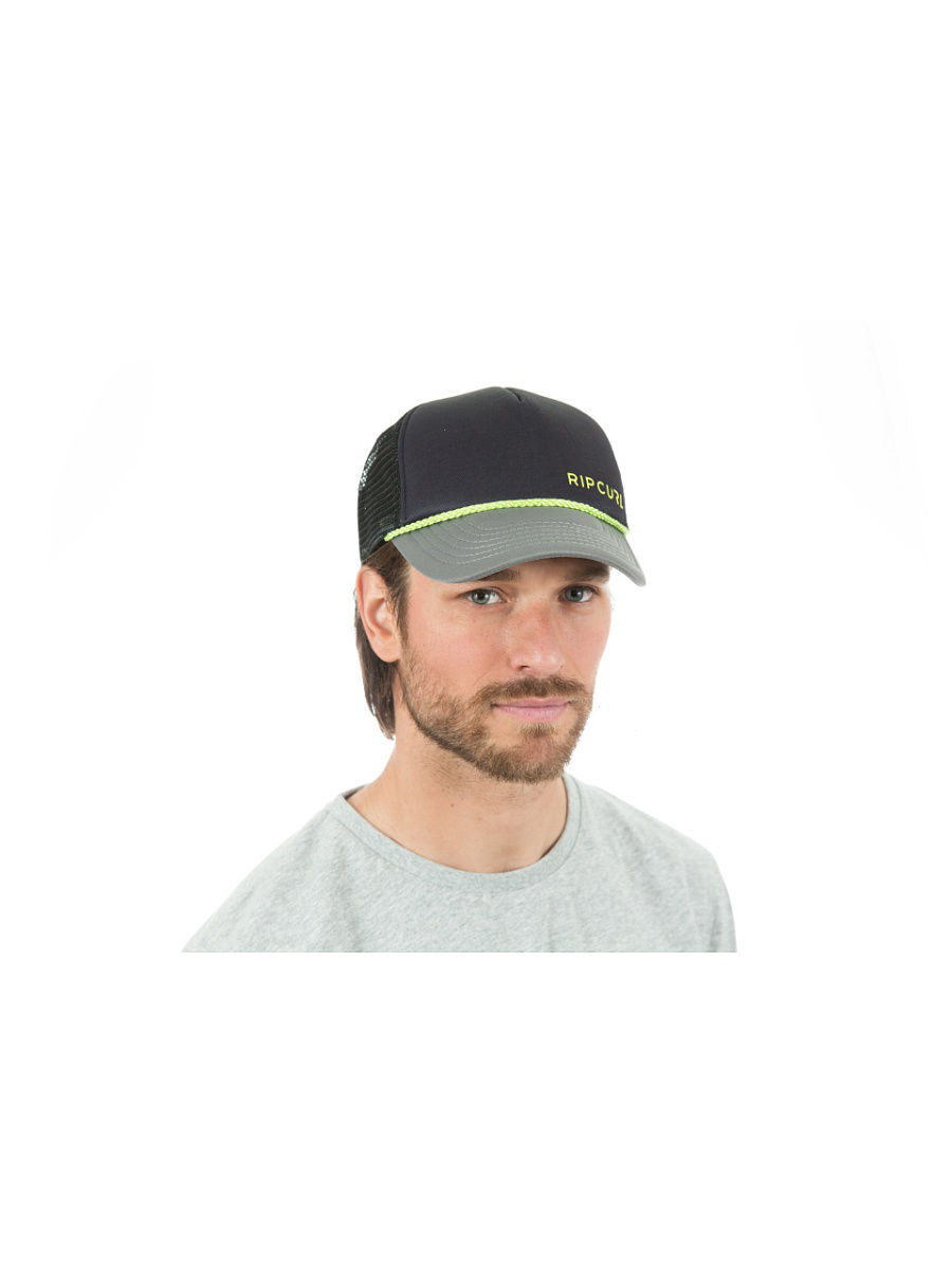 Кепка ATLAS TRUCKER