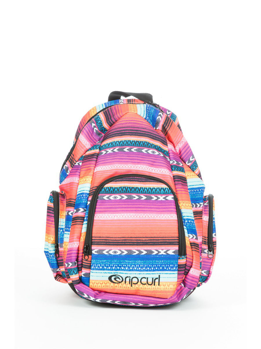 ������ LOLITA BACKPACK Rip Curl LBPGG4/3282