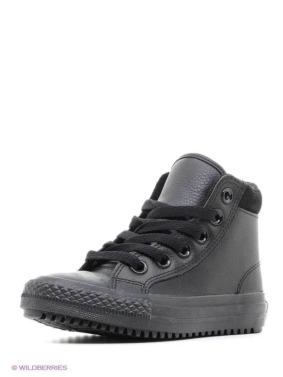 Кеды Chuck Taylor All Star Converse Boot Pc 654312