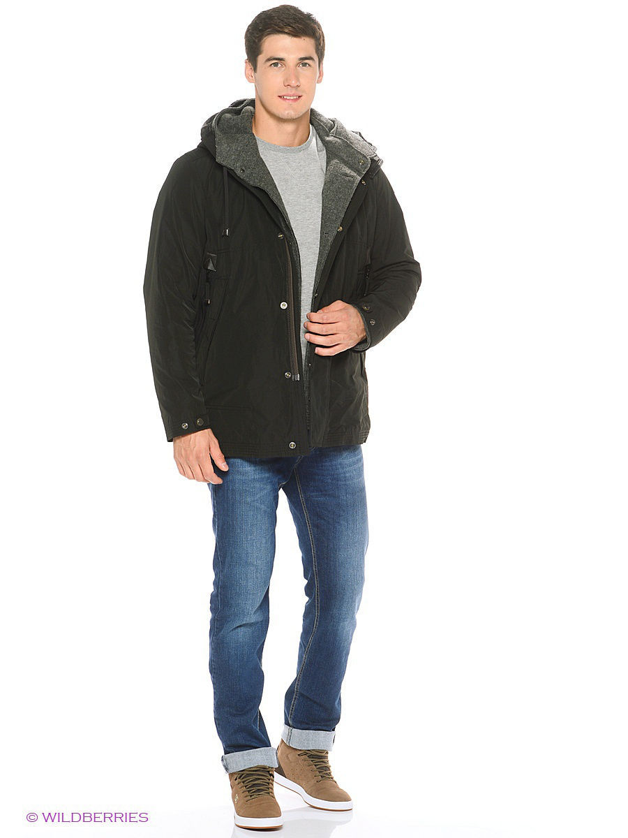 ������� MALLORY MAN Parajumpers FE02/541
